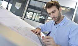 Professioni ingegneristiche, Periti Industriali: 'cresce la domanda di lavoro'
