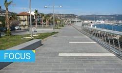 Progettare gli spazi pubblici