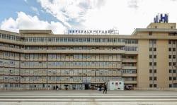 Puglia, 200 milioni di euro per l'efficientamento energetico degli edifici pubblici