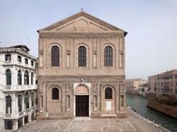 La Misericordia di Venezia riportata all'antico splendore