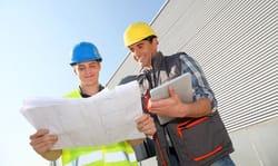 Laureati in ingegneria, CNI: 'tra i più favoriti nel trovare lavoro'