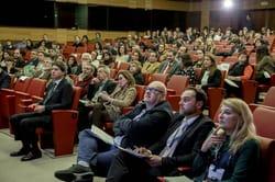 I vincitori del XV Premios Cerámica de Arquitectura e Interiorismo