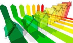 La Campania istituisce il catasto energetico regionale
