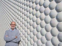 Santander: il Centro Botín di Renzo Piano aprirà a fine giugno