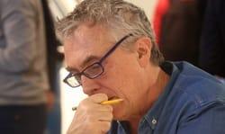 Centro Italia, Stefano Boeri nominato 'esperto per la ricostruzione'