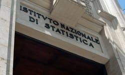Liberi professionisti, al via l'indagine Istat