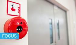 Antincendio, guida ai sistemi per la protezione passiva
