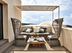 A Pantelleria le suggestive atmosfere del Sikelia Resort