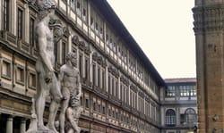 Mibact ed Enea insieme per un 'Patrimonio Culturale in classe A'