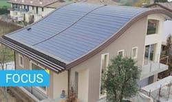 Energia rinnovabile, come produrla in casa