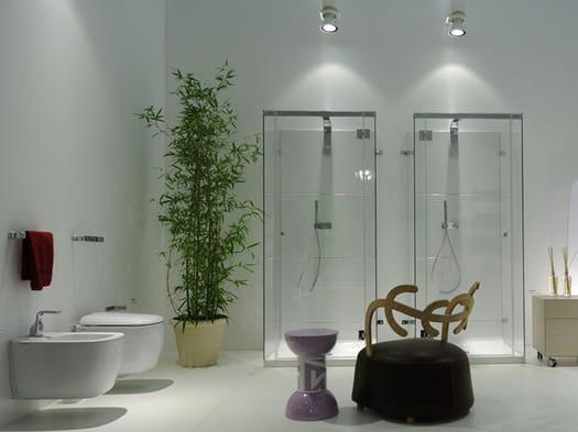Ceramica Flaminia vince il CERSAIE Award 2010