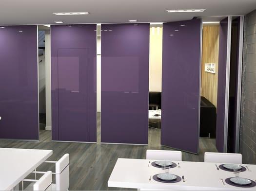 Novità Arcadia al Salone Ufficio 2011