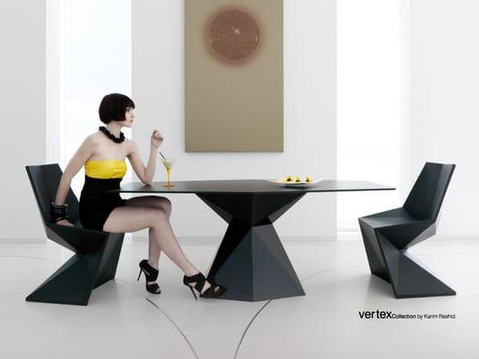 The new showroom VONDOM in USA
