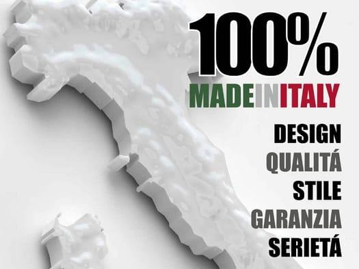 Ceramica Flaminia e Simas per l'industria ceramica italiana nel mondo