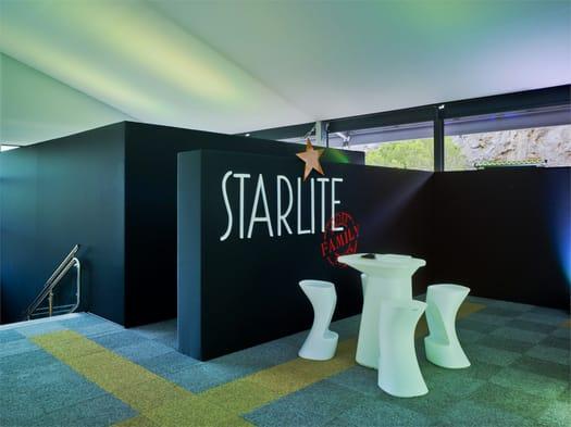 Vondom at Starlite Festival