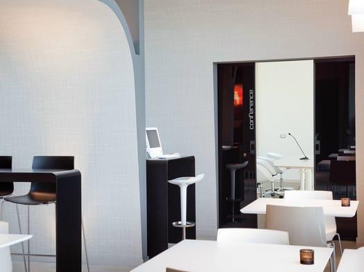 I sistemi Eclisse al Pineta Eco-Hotel