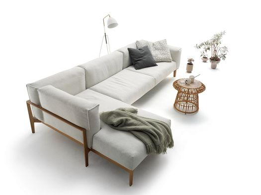 COR, new collections aesthetically refined and almost 'Scandinavian'