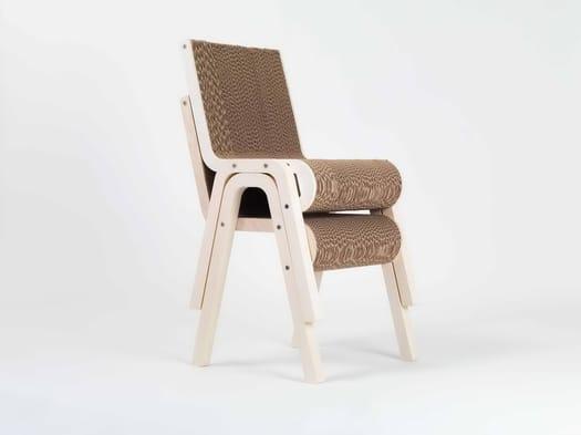Lessmore: al Fuorisalone il design è sostenibile