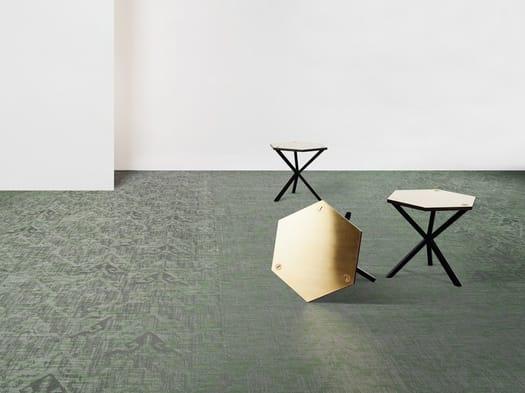 I rivestimenti Liuni alla Milano Design Week