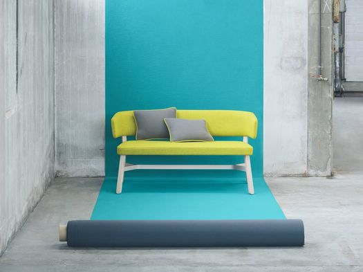 Billiani presents new collections at iSaloni