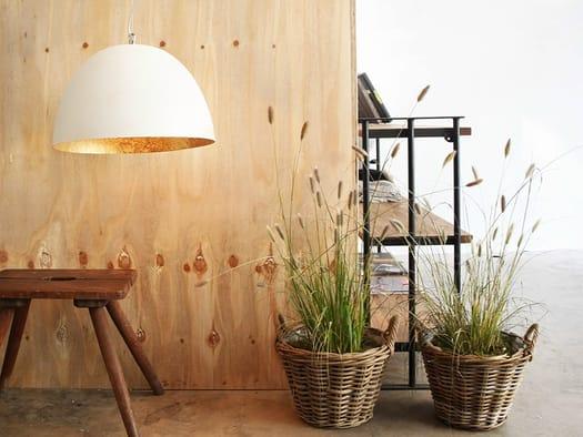 In-es.artdesign: Light becomes matter