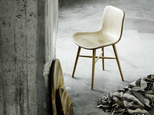 NORR11 for the first time at IMM Cologne trade show