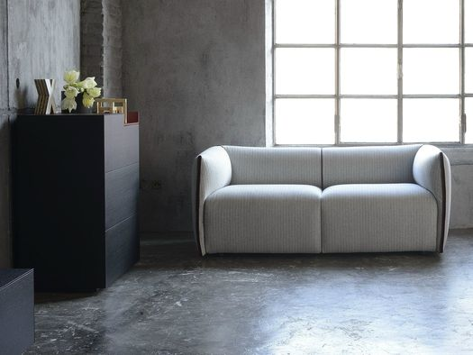 MDF Italia renews its latest collections