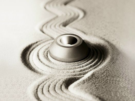 Euroluce 2015: Simes presents the new concrete range