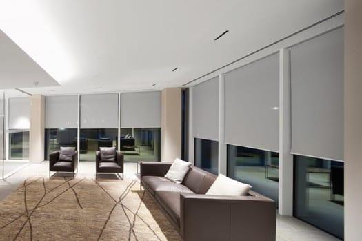 Resstende firma la protezione indoor e outdoor per MFL Group