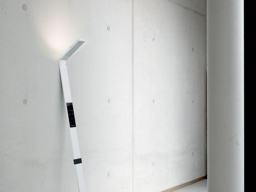 LUCTRA® by DURABLE per la prima volta a Light + Building