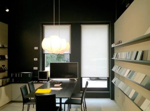 Resstende veste The Apartment al Milano Contract District