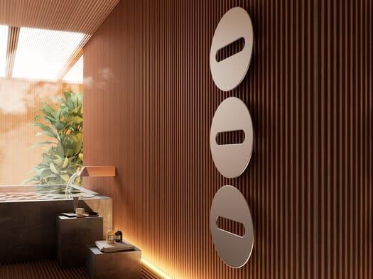 Cordivari selezionata per il German Design Award 2017