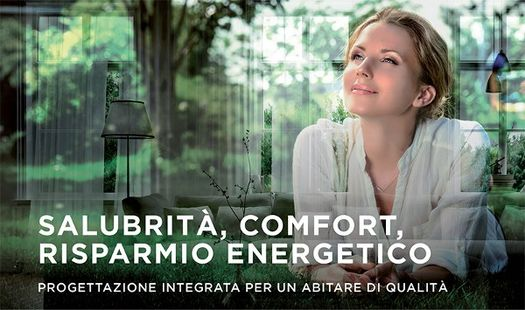 ALPAC: importante appuntamento del Greener Tour a Vicenza