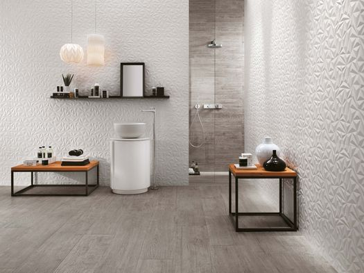 Atlas Concorde presents Lifestyle Lab at Cersaie