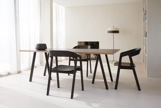Feelgood Designs at Biënnale Interieur Kortrijk 2016