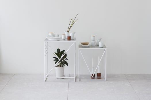 Design from Reykjavík