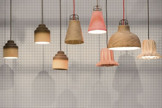 OPLUS+: a new way for 'extra large' decoration