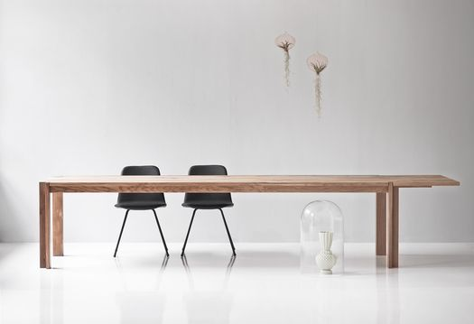 Danish design in Kortrijk