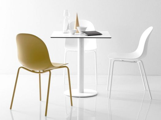 Home Office by Calligaris