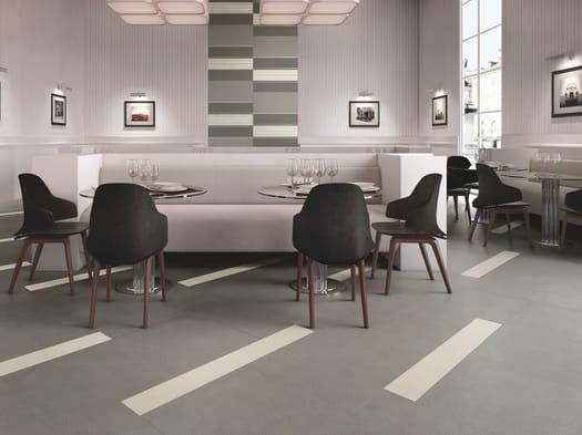 Il design tedesco premia Casalgrande Padana