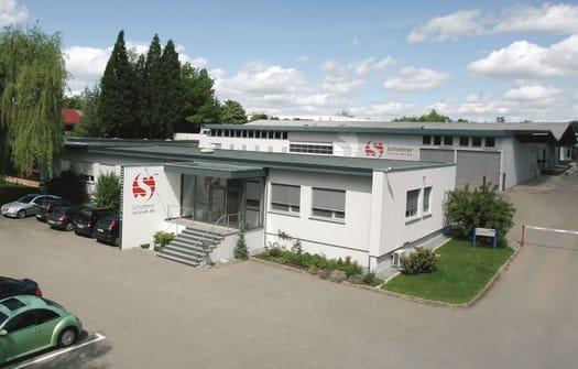 Hörmann rileva il gruppo Schlotterer Rollcom ed amplia il proprio business al mercato del solare