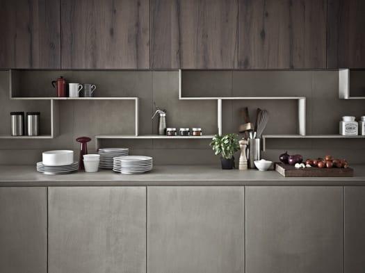 'Materia in Cucina'