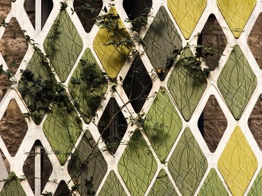 FX Interior Design Awards per Casalgrande Padana