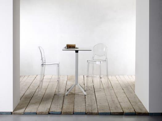SCAB Design a Imm Cologne e Maison & Object