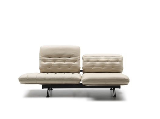 DS-490: the versatile lounge island