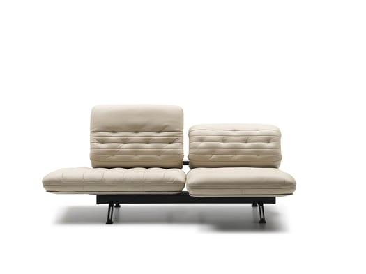 DS-490: the versatile lounge island