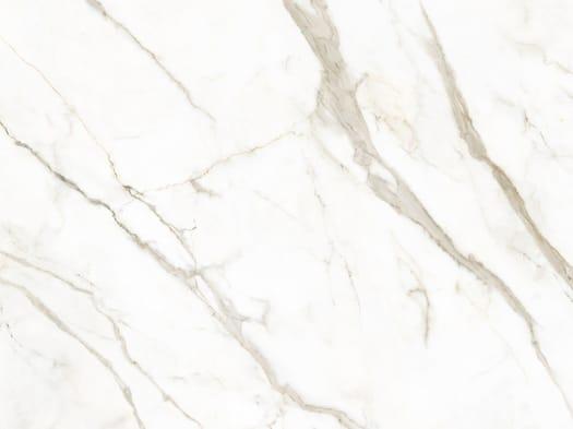 Laminam: the revolutionary ceramic slab for the world of design