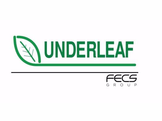Radiatori 2000, Ridea e Al-tech annunciano l'acquisizione di Underleaf
