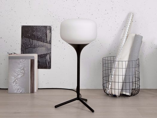 TEO. Timeless Everyday Objects