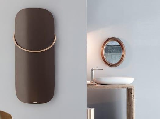 Ridea si aggiudica il prestigioso Red Dot Design Award 2014 con il progetto Schema System
